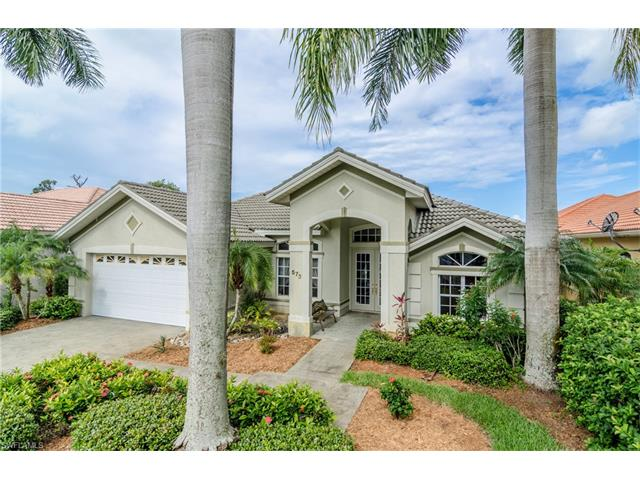 573 Eagle Creek Dr, Naples, FL 34113