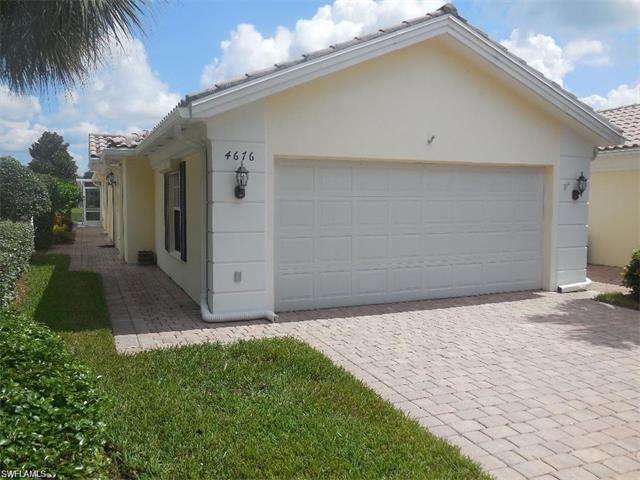 4676 Ossabaw Way, Naples, FL 34119