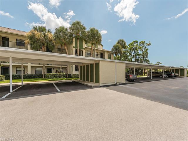 460 Fox Haven Dr 1208, Naples, FL 34104