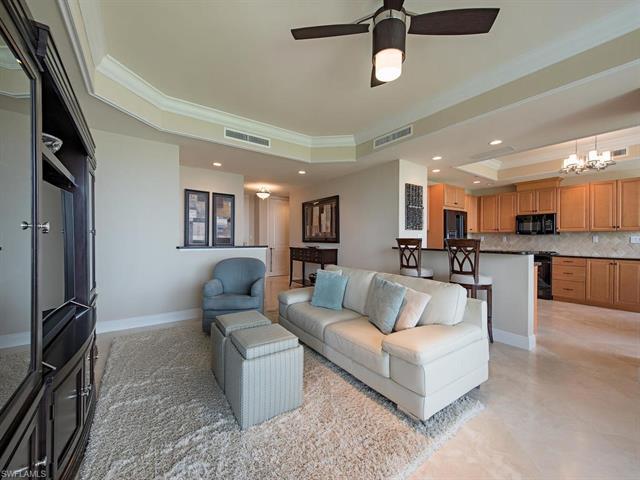 4951 Bonita Bay Blvd 1104, Bonita Springs, FL 34134