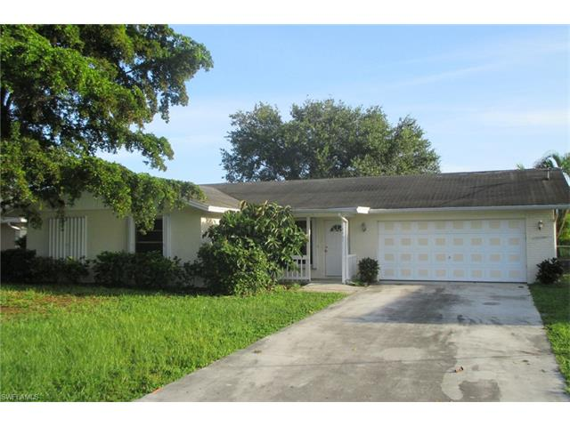 4401 17th Ave Sw, Naples, FL 34116