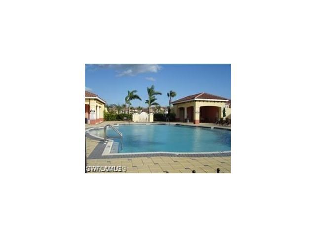 20131 Estero Gardens Cir 207, Estero, FL 33928