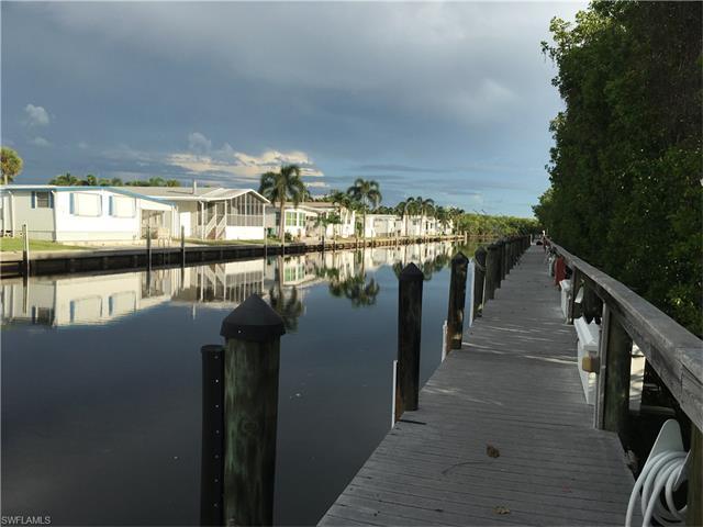 3062 Sandpiper Bay Cir K201, Naples, FL 34112