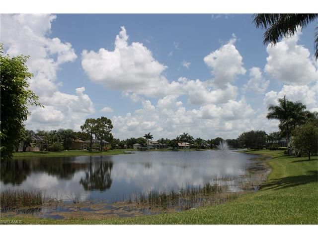 23360 Olde Meadowbrook Cir, Estero, FL 34134