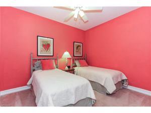 21740 Southern Hills Dr 103, Estero, FL 33928