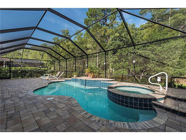 26454 Doverstone St, Bonita Springs, FL 34135