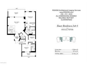 4761 West Bay Blvd 305, Estero, FL 33928