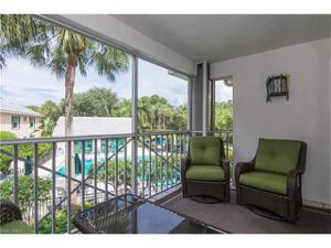 7078 Barrington Cir 202, Naples, FL 34108