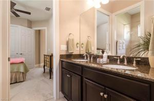 9387 Copper Rock Ct, Naples, FL 34120