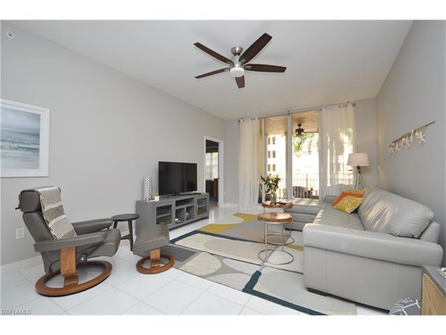 401 Bayfront Pl 3204, Naples, FL 34102