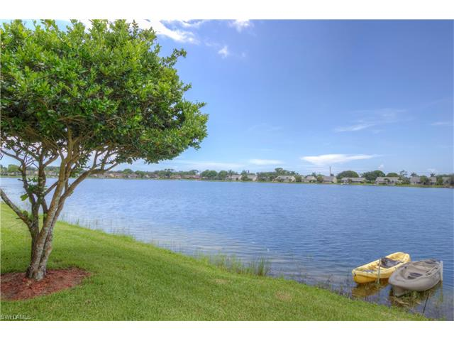 3330 Crown Pointe Blvd 101, Naples, FL 34112