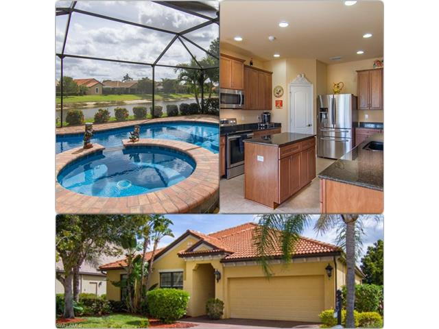 12477 Country Day Cir, Fort Myers, FL 33913