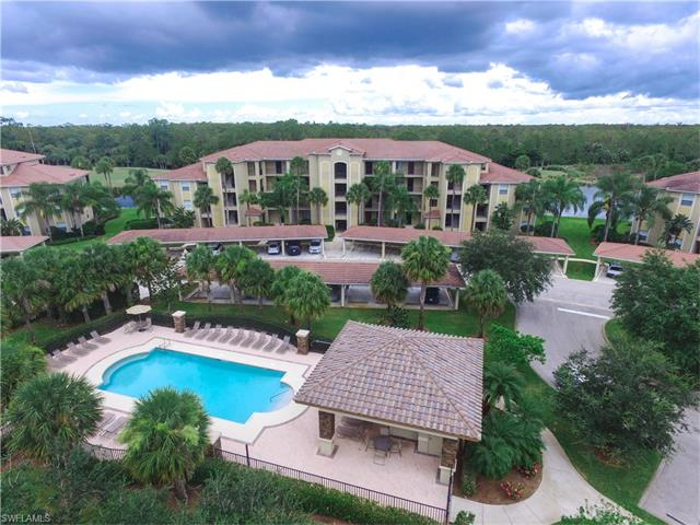 10321 Heritage Bay Blvd 1513, Naples, FL 34120
