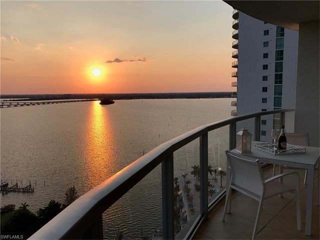 3000 Oasis Grand Blvd 2603, Fort Myers, FL 33916