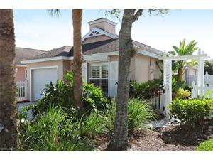 14936 Sterling Oaks Dr, Naples, FL 34110