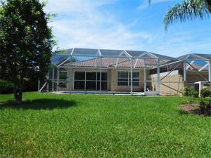15496 Orlanda Dr, Bonita Springs, FL 34135