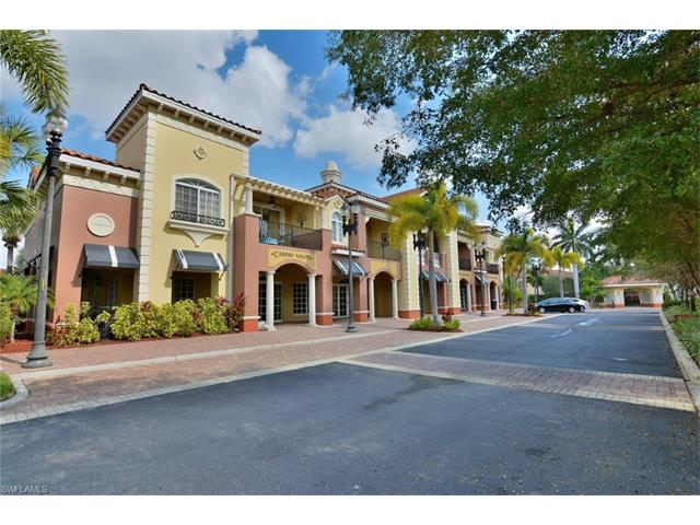 20257 Royal Villagio Ct 205, Estero, FL 33928