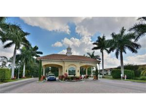 20257 Royal Villagio Ct 205, Estero, FL 33928
