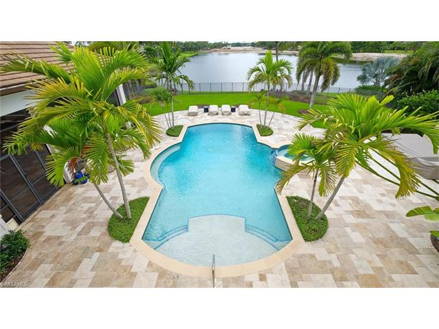 5872 Burnham Rd, Naples, FL 34119