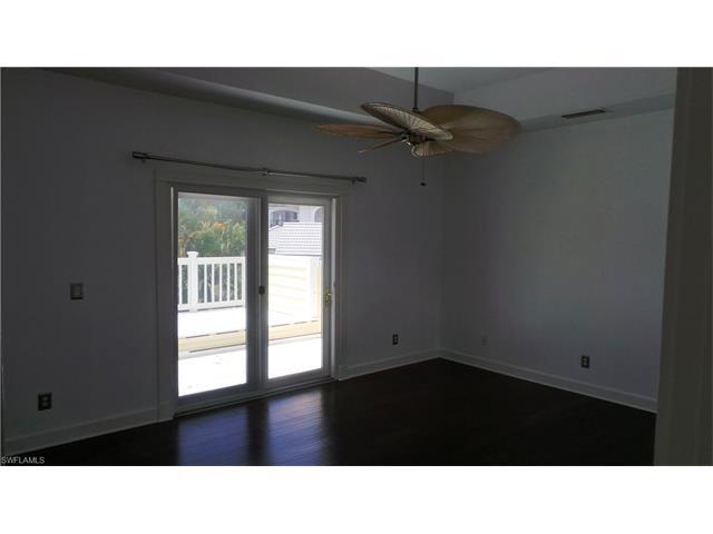 82 Southport Cv, Bonita Springs, FL 34134