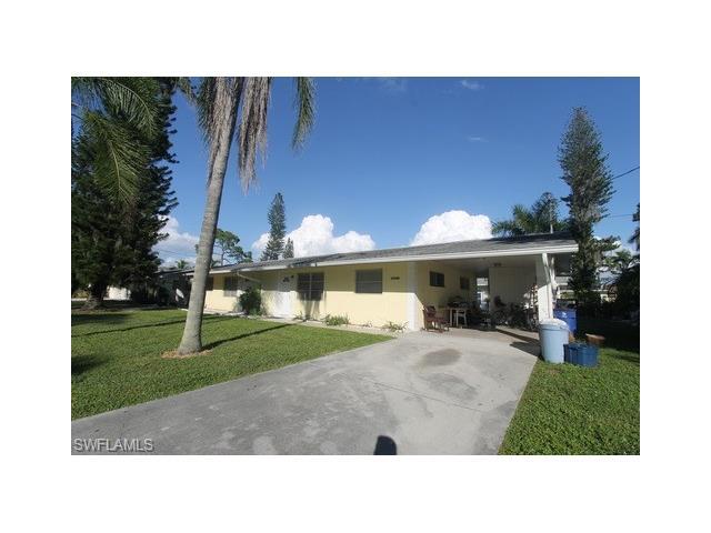 27465 Felts Ave, Bonita Springs, FL 34135