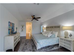 1545 Pelican Ave, Naples, FL 34102