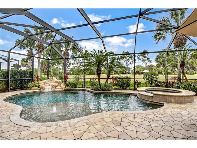 28553 Risorsa Pl, Bonita Springs, FL 34135