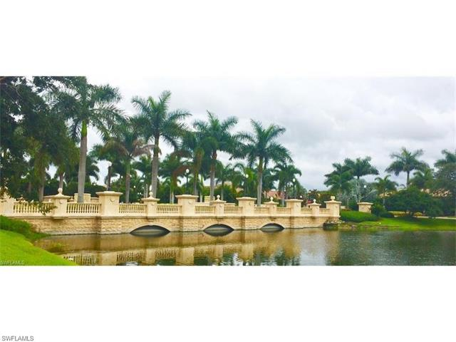 5782 Hammock Isles Dr, Naples, FL 34119