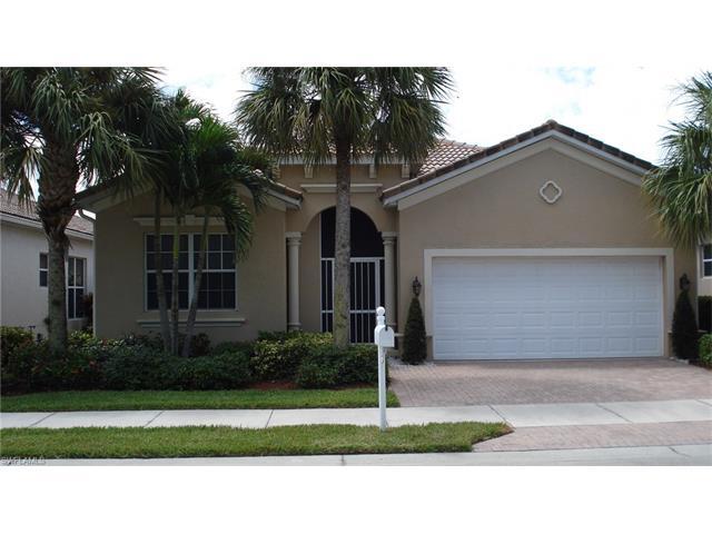 228 Glen Eagle Cir, Naples, FL 34104