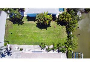 6014 Cypress Ln, Bonita Springs, FL 34134