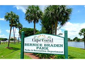 1415 44th St, Cape Coral, FL 33914