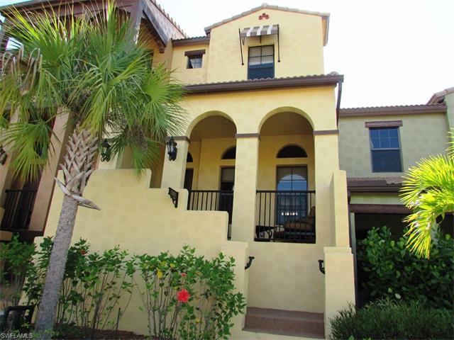 11875 Izarra Way 8702, Fort Myers, FL 33912