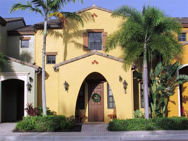 8320 Esperanza St 1608, Fort Myers, FL 33912