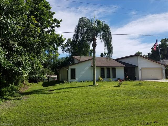 9108 Tangelo Blvd, Fort Myers, FL 33967