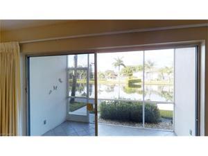 1020 Palm View Dr C-105, Naples, FL 34110