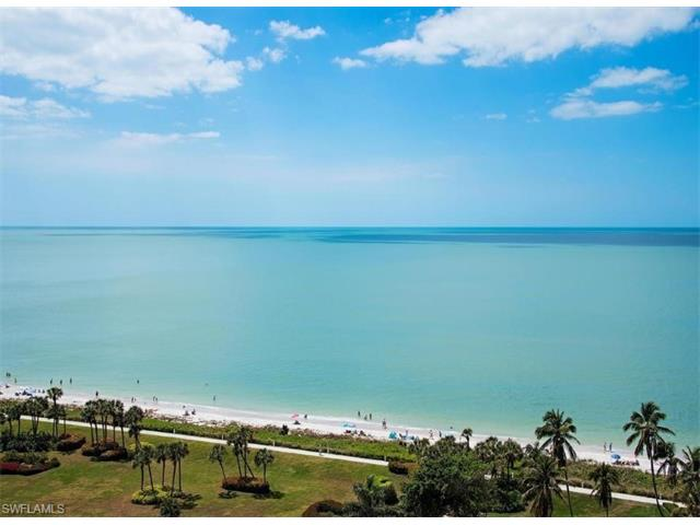 4251 Gulf Shore Blvd 17a, Naples, FL 34103