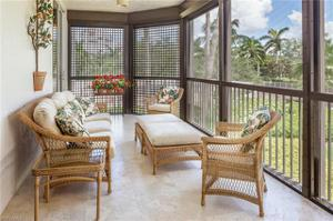 8473 Bay Colony Dr 201, Naples, FL 34108