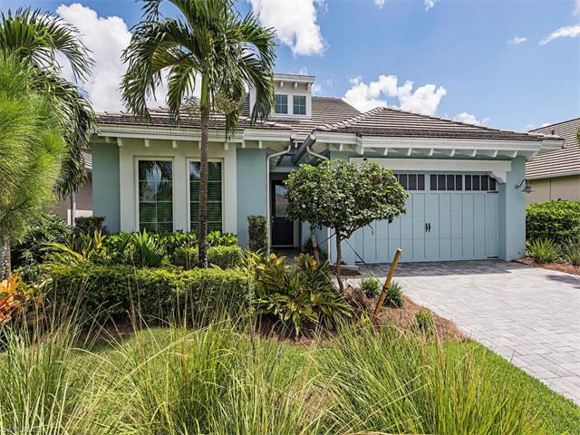 5027 Andros Dr, Naples, FL 34113