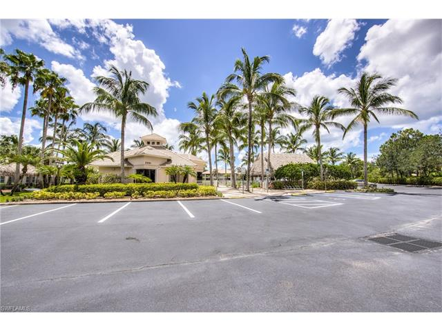 23150 Coconut Shores Dr, Estero, FL 34134