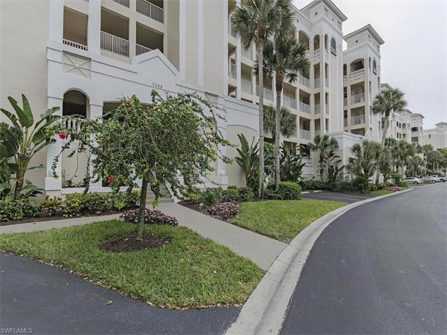 7725 Pebble Creek Cir 8-302, Naples, FL 34108