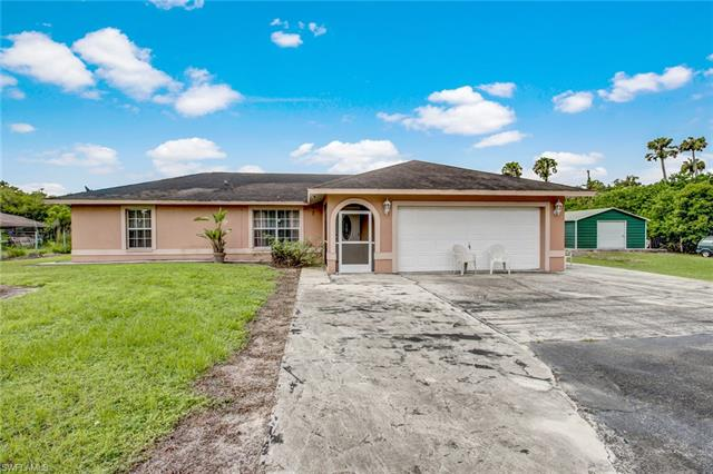 3380 24th Ave Se, Naples, FL 34117