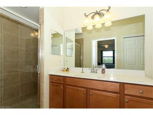 9723 Acqua Ct 343, Naples, FL 34113