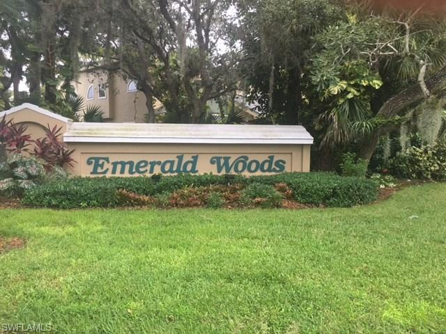 50 Emerald Woods Dr A4, Naples, FL 34108