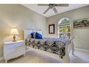 14532 Sterling Oaks Dr, Naples, FL 34110