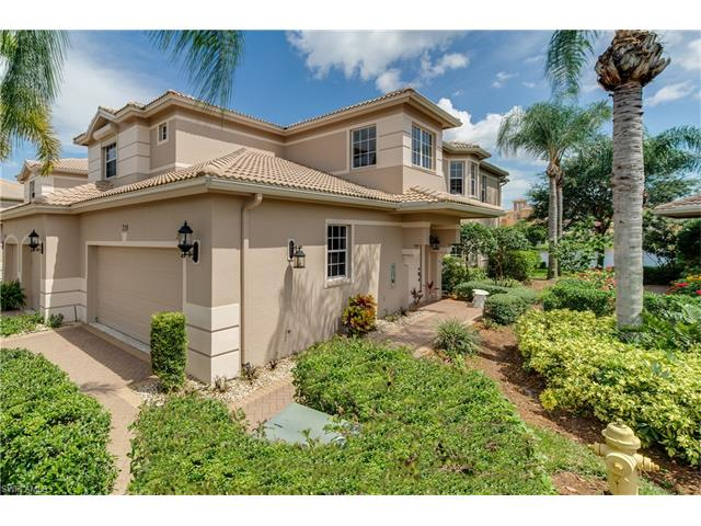 726 Regency Reserve Cir 2904, Naples, FL 34119