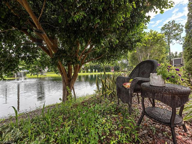 6095 Waterway Bay Dr, Fort Myers, FL 33908