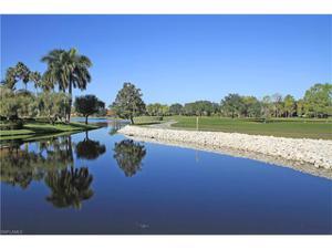 4756 Pond Apple Dr N, Naples, FL 34119