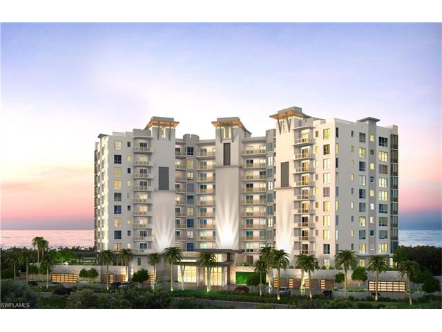 4142 Bay Beach Ln 205, Fort Myers Beach, FL 33931