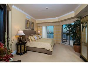 4931 Bonita Bay Blvd 1403, Bonita Springs, FL 34134