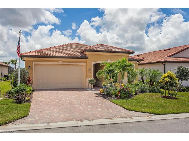 1406 Redona Way, Naples, FL 34113